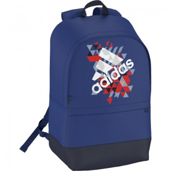 Plecak adidas Versatile Backpack M S20850