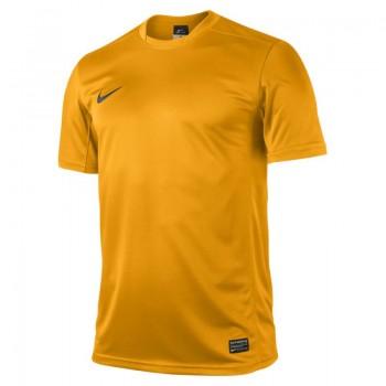 Koszulka piłkarska Nike Park V Junior 448254-739