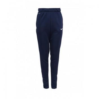 Spodnie piłkarskie Nike Academy Tech Pant Junior 651397-410