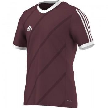 Koszulka piłkarska adidas Tabela 14 Junior F50272