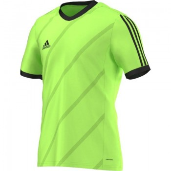 Koszulka piłkarska adidas Tabela 14 Junior F50275