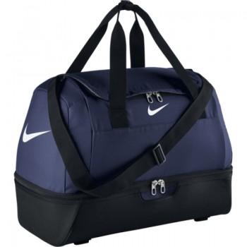 Torba Nike Club Team SWSH M BA5196-410