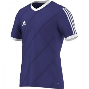 Koszulka piłkarska adidas Tabela 14 F50277