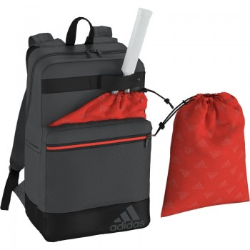 Plecak adidas Tennis Backpack M AB0880