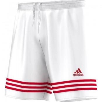 Spodenki piłkarskie adidas Entrada 14 F50636