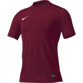 Koszulka piłkarska Nike Park V Junior 448254-677