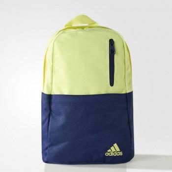 Plecak adidas Vesatile Kids AB8303