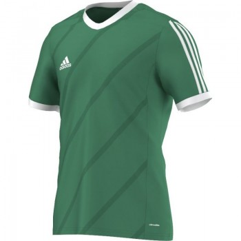 Koszulka piłkarska adidas Tabela 14 G70676